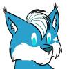 Icewolf883's avatar