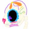 IcewolfAdopts's avatar