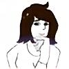 icewolfey's avatar