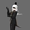 IceWolfGem's avatar