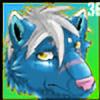 icewolfknight36's avatar