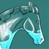 IceWolfStables's avatar