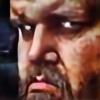 Icewood9999's avatar
