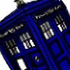 icewormie's avatar