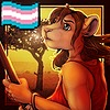 IceWulf77's avatar