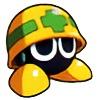 icexcap's avatar