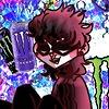 icey-hot-bastard's avatar