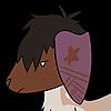 Icey-Kreyo813's avatar