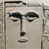 iceyang's avatar
