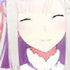 IceyDragoness's avatar