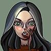 Iceyey's avatar
