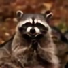 IceyGambler's avatar