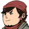 ICEYGAMES's avatar