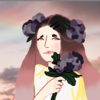 IceyMatcha's avatar