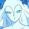 Iceyoosei's avatar