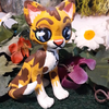 Iceystarx's avatar