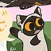 IceyStorms2's avatar