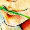 IceyT's avatar