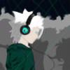 iceytoushirou's avatar