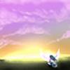 IceyXarados's avatar