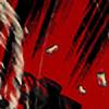 icezaa98's avatar