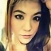 icezacream's avatar