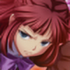 Icezed's avatar