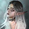 Icezimy's avatar