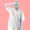 icezung112's avatar