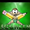 ICGREEN's avatar