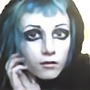 ich-bin-einsamkeit's avatar