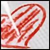 Ich-liebe-fishes's avatar