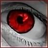 ich-nrw's avatar
