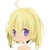 Ichaaachan's avatar