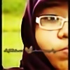 ichaafebrina's avatar