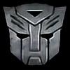 ichabod-mos's avatar