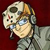 ichabod89's avatar