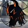 IchabodGlass's avatar
