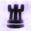 ICHACA's avatar