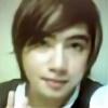 ichancO's avatar