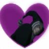 iChaseButterflies's avatar