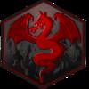 iCHAZ95's avatar