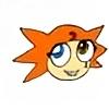 iChazzy's avatar