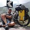 ichbincan's avatar