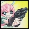 ichbineinengel's avatar