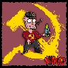 IchBinGoat's avatar