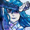 ichbinJugi's avatar