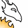 ichbinKari's avatar