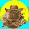ichbinkeinbaum's avatar