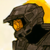 ichbinsonnig's avatar